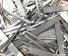 昆山废有色金属回收废旧钨钢回收废不锈钢回收废铁回收