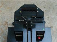 热转印机(印衣服专用)