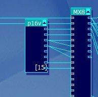 網絡K歌設備安裝與調試 電腦維修