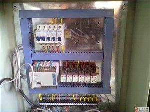 鋼結構 消防樓梯 彩瓦房 電氣焊 校直機