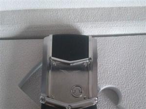 威图1:1手机