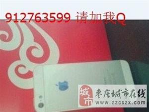 银色苹果16GBiPhone5s 正品发票