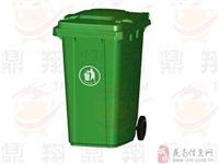 赣州垃圾箱垃圾桶