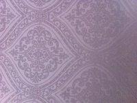 窗簾,墻紙批發,零售
