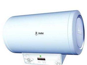 唐山電熱水器維修 熱水器維修指示燈不亮、不加熱跳閘