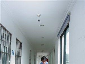 合法合规不受群租政策影响大型企业员工宿舍