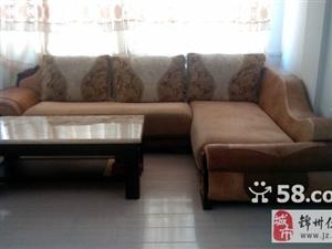出售福兴花苑精装修3楼房屋