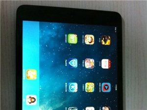 自用苹果9成新ipadmini一代国行国行黑色