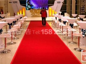 重庆周边万州澳门威尼斯人官网永川吧桌吧椅出租