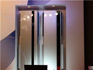 大量新品空调、商品样机出售,二手空调出售