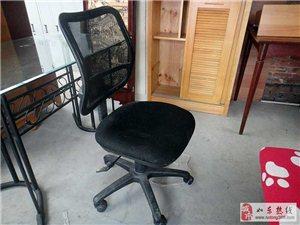 二手转椅出售