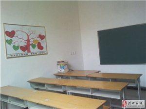 新區暑假少兒培訓招電子琴、美術、書法教師