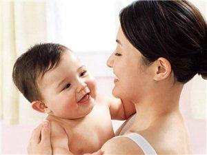 太阳集团43335.com满月发汗、满月汗、月子发汗专业催乳服务中心