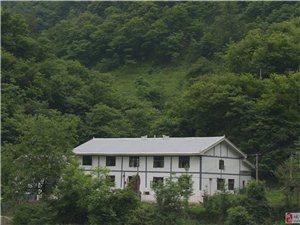 出售旅游开发区魅力家园房屋一栋