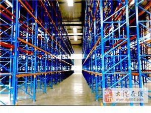 天津货架厂设计生产机电航空电子机械汽车食品等货架柜
