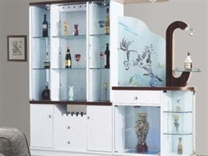 玄关柜/门厅柜围墙壁工业设备酒柜