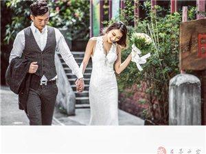 豐滿新娘如何拍婚紗照 最顯瘦婚紗照姿勢推薦