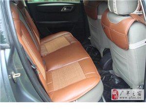 雪鐵龍世嘉2010款三廂 1.6L 手動 尚樂版
