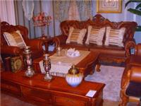 延吉高价随时上门回收沙发、床等二手家具