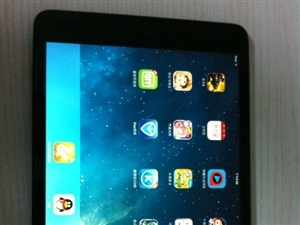 ipadmini1wifi16G