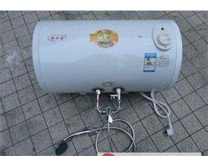 溫州健仕霸熱水器售后服務,健仕霸統一保修電話,