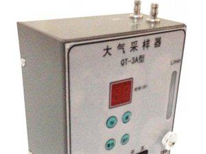 北京聯誼興通儀器儀表有限公司