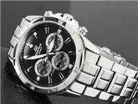 卡西欧正品手表进口机芯544机型5119