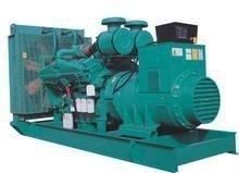 PERKINS发电机维修及零配件销售