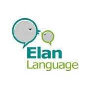 想提高孩子的英语吗?