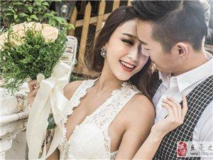 台湾如何才能拍攝出理想婚紗照