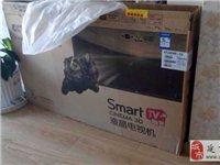 海信3D 液晶超薄 数码网络电视