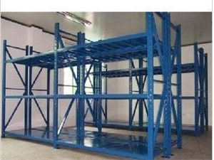 天津仓储货架天津木质烤漆展示柜天津钛合金货架厂家订