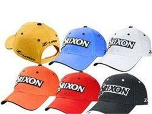 西安廣告帽訂做/廣告帽批發