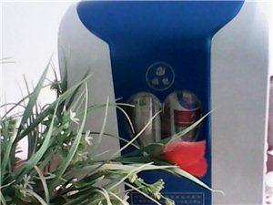 能量九級凈水機臨清經銷部