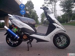 大量出售各种雅马哈大排量摩托车,和爱玛电动车