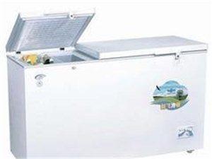 唐山冰箱維修容聲、新飛、美菱冰箱專業維修 冰柜維修