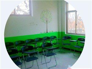 鲍勃英语招聘英语教师,顾问,市场专业