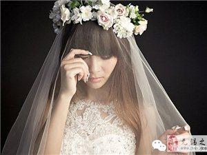 【TOUCH摄影】简欧&简美