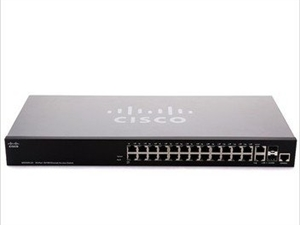 思科代理销售思科WS-C3750V2-24PS-E