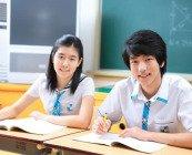 百慧教育推出百慧作文精品課程常年招生