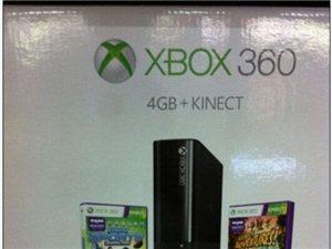 出租XBOX360PS3