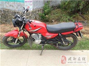 大量出售二手摩托车电动车
