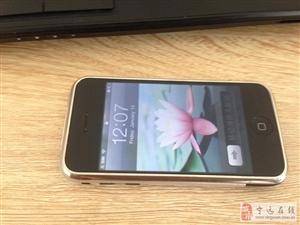 苹果2手机白菜价低价转让210元