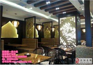 泰国餐厅加盟_加盟泰国菜_特色餐厅加盟