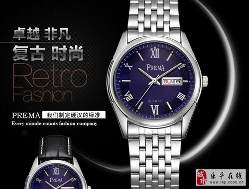 出售全新手表