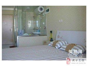 逸品连锁公寓出租精装房屋 价格面议