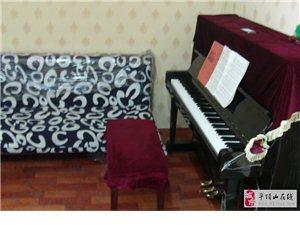 平頂山搖滾基地連鎖培訓-吉他-鋼琴-電子琴常年招生