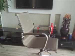 低价出售椅子+小茶几