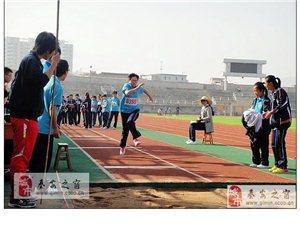 秦安县第二中学
