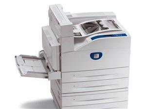 打印機、復印機、傳真機、電腦等辦公設備維修 耗材